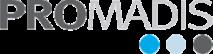 Logo Promadis